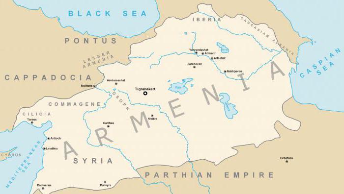топографический кретинизм