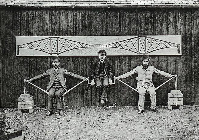 console_bridge