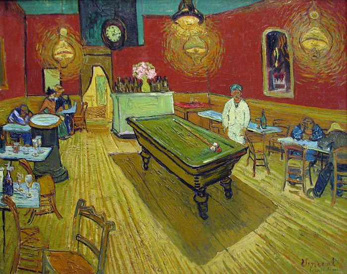 Van_Gogh_The_Night_Cafe