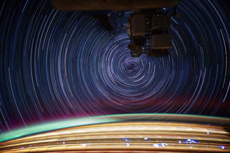 Снимок экрана 2012-06-08 в 11.18.08