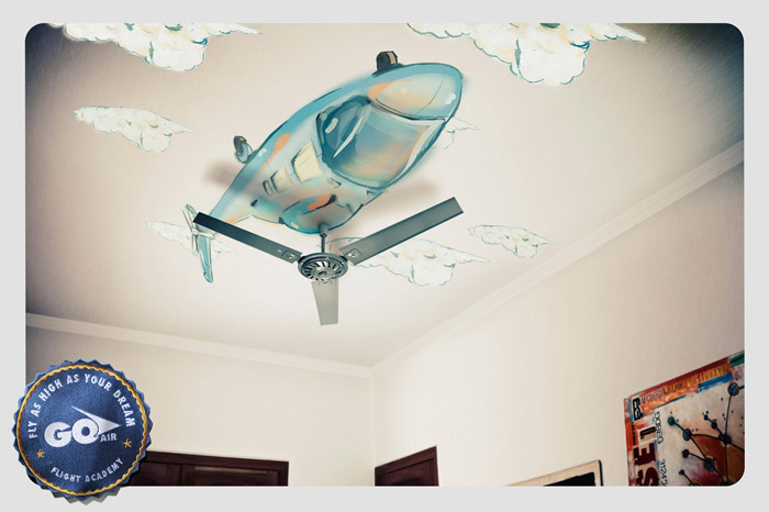 Go_Air_Flight_Academy_Bedroom_ibelieveinadv