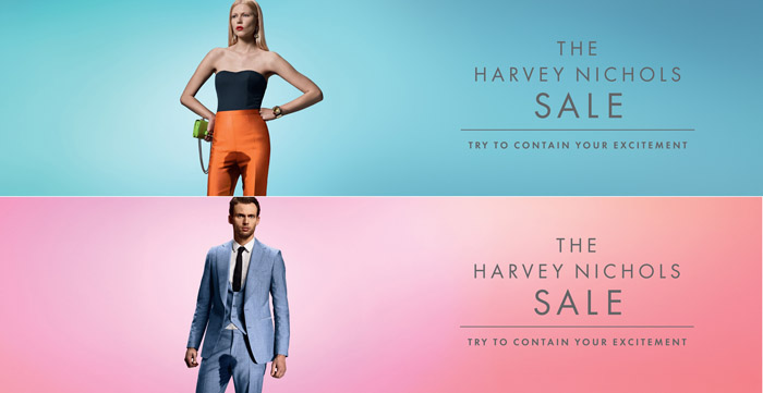 Harvey_Nichols_Summer