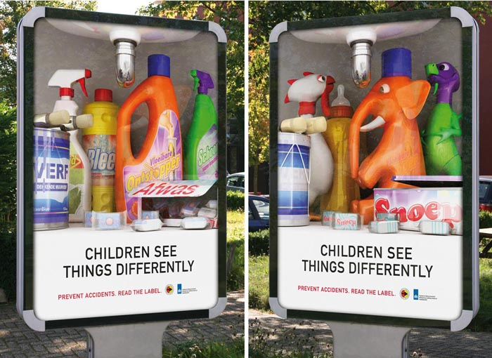Stichting_Consument_Veiligheid_&_VWA_Children_See_Things_Differently_ibelieveinadv