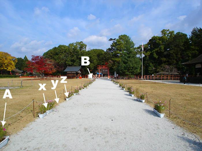 kamigamo2006a-distanceillusion2