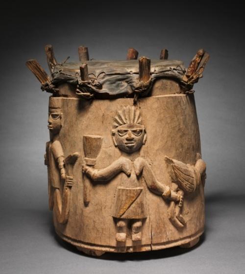 Yoruba, 1920-1940