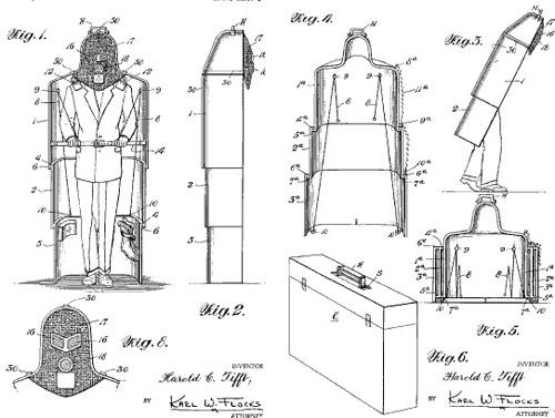 patents-1