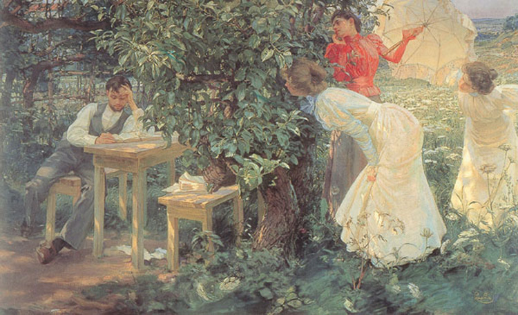 boo the-book-lover-1897
