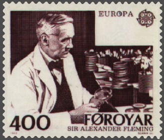 Faroe_stamp_079_europe_%28fleming%29