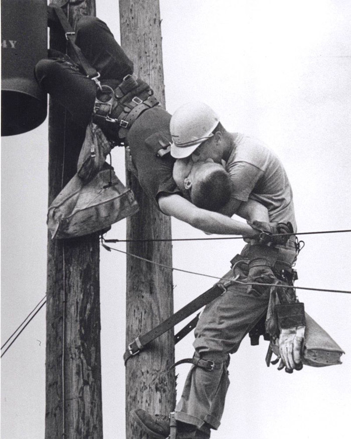 kiss-of-life-1968-pulitzer-prize-a-utility