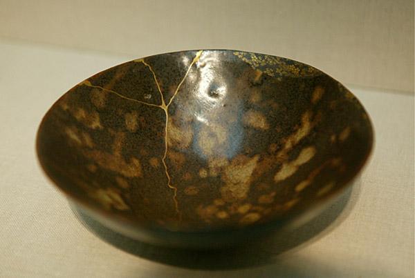 kintsugi-museum-1-20110528-171544