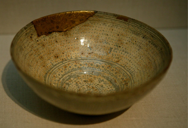 kintsugi-museum-2-20110528-171638
