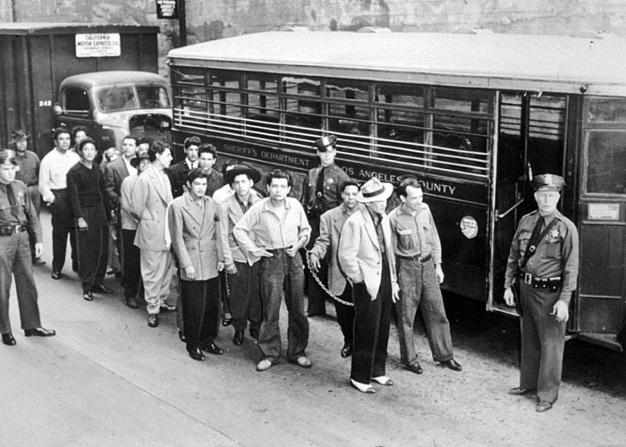 mexican-americans-arrested-after-zoot-suit-riots