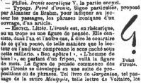 Ironie-Larousse-1897-p329