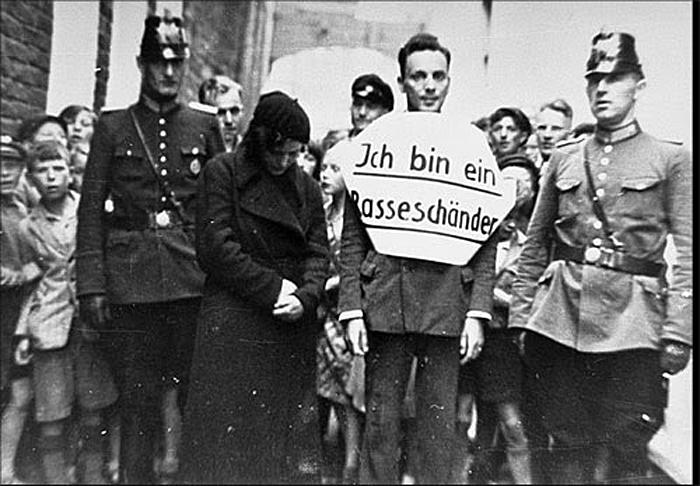 A German man caught having relatiA German man caught having relati486
