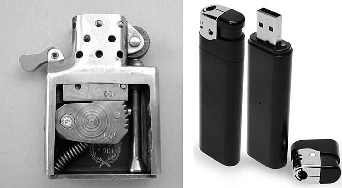shpionskiy-gadget-kamera-v-zazhigalke