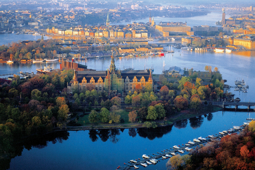 53779-stockholm_overview