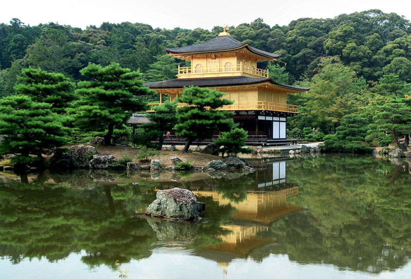 golden-pavilion