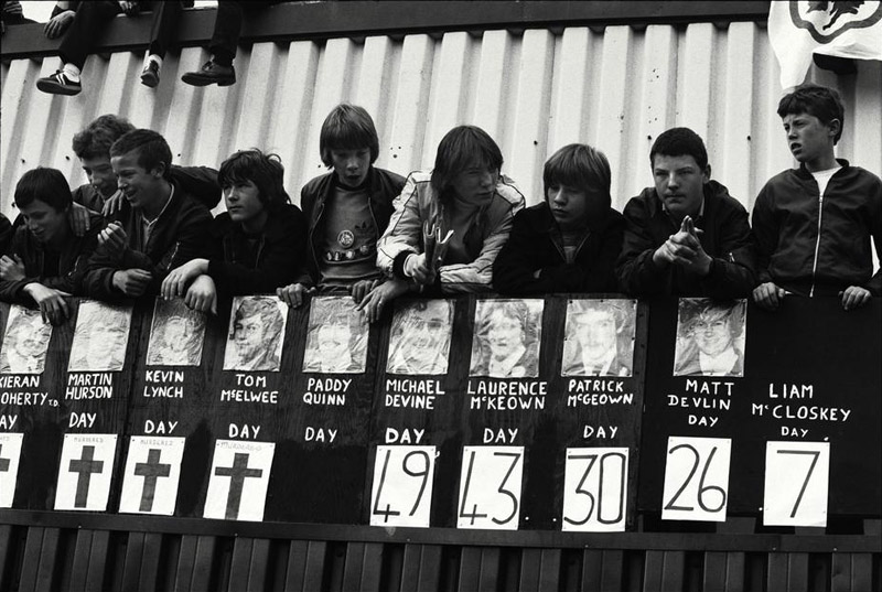 belfast-during-the-hunger-strike-ca-1981