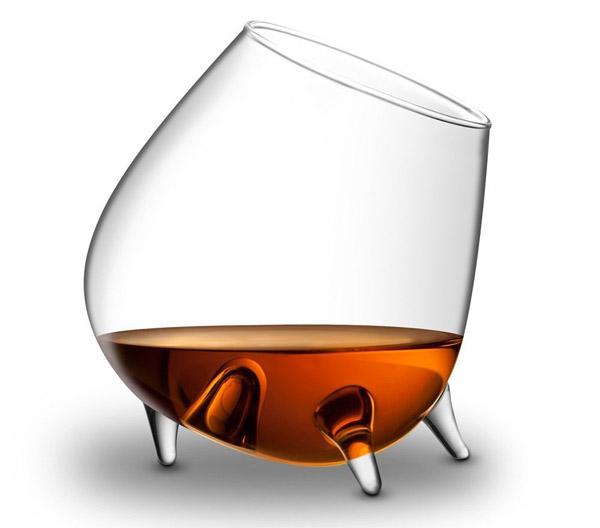 Final-Touch-Relax-Cognac-Glass-4