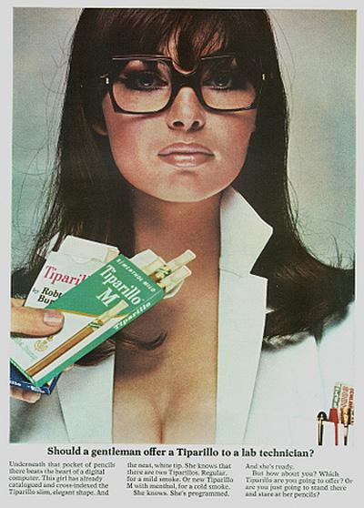 1967_tiparello_ad