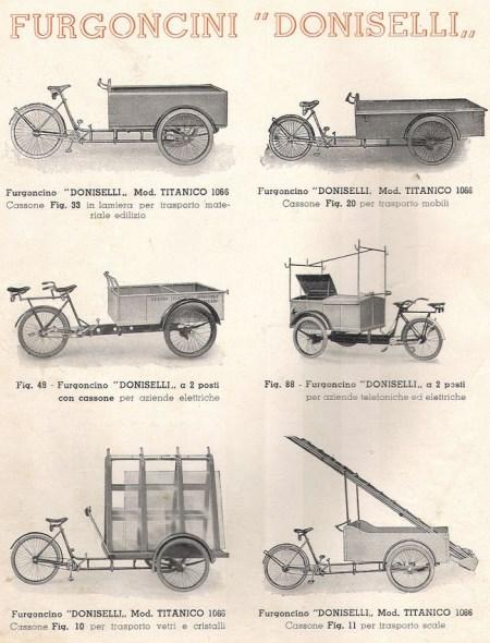 transportfiets_230