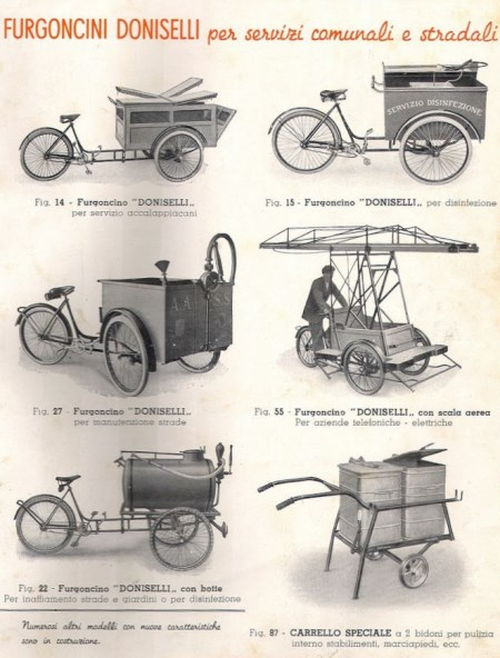 transportfiets_231