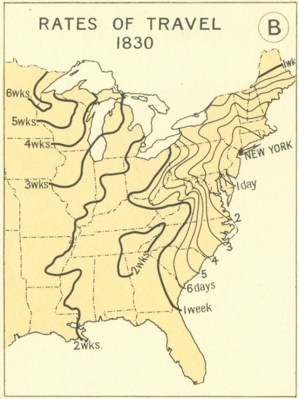 How-Fast-Could-You-Travel-Across-the-United-States-in-1800_1-l