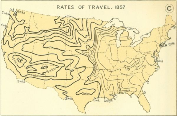 How-Fast-Could-You-Travel-Across-the-United-States-in-1800_2-l