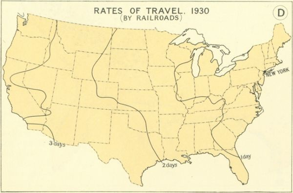 How-Fast-Could-You-Travel-Across-the-United-States-in-1800_3-l