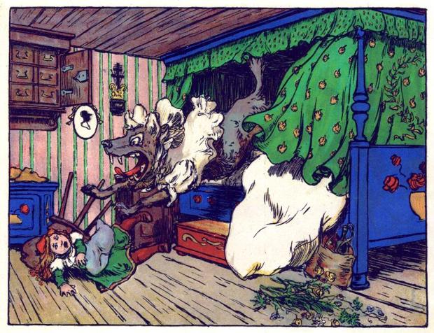 04-1904-rotkappchen-1904-3