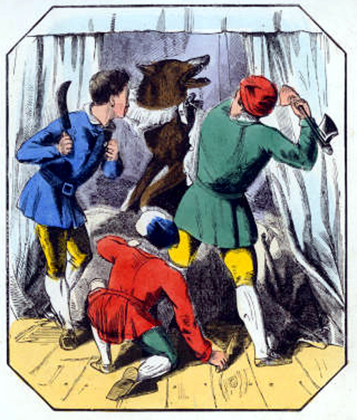 05-1860-red-riding-hood-ci
