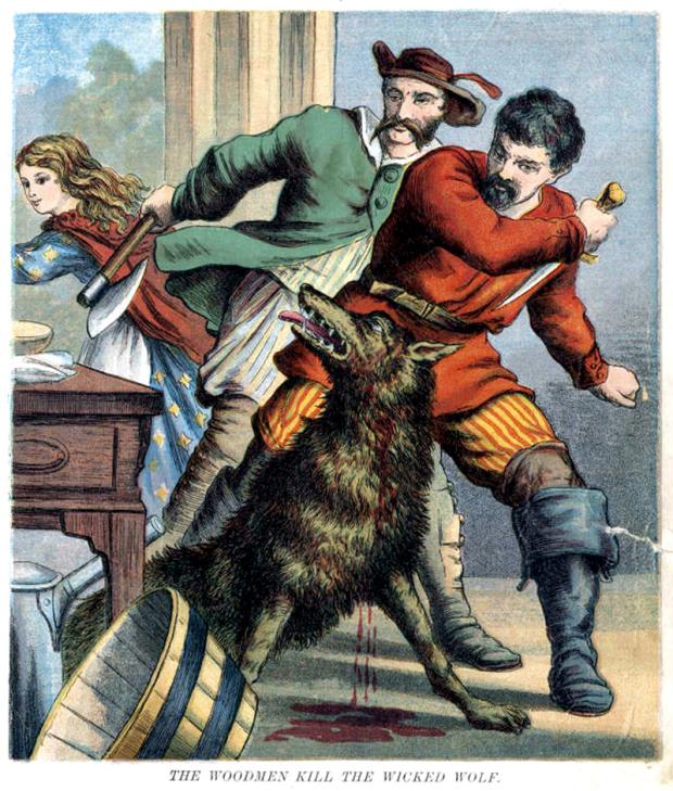 06-1880-red-riding-hood-nyo