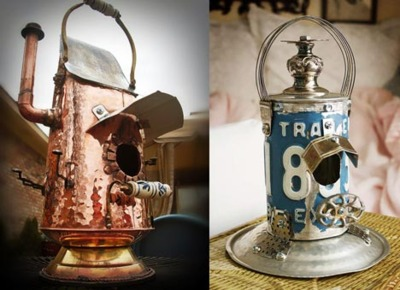 one-of-a-kind-birdhouses-made-from-scrap-metal