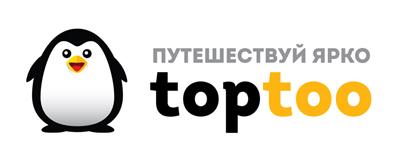 logo_toptoo_n