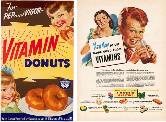 vitamins1