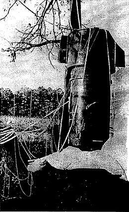 260px-Goldsboro_nuclear_bomb