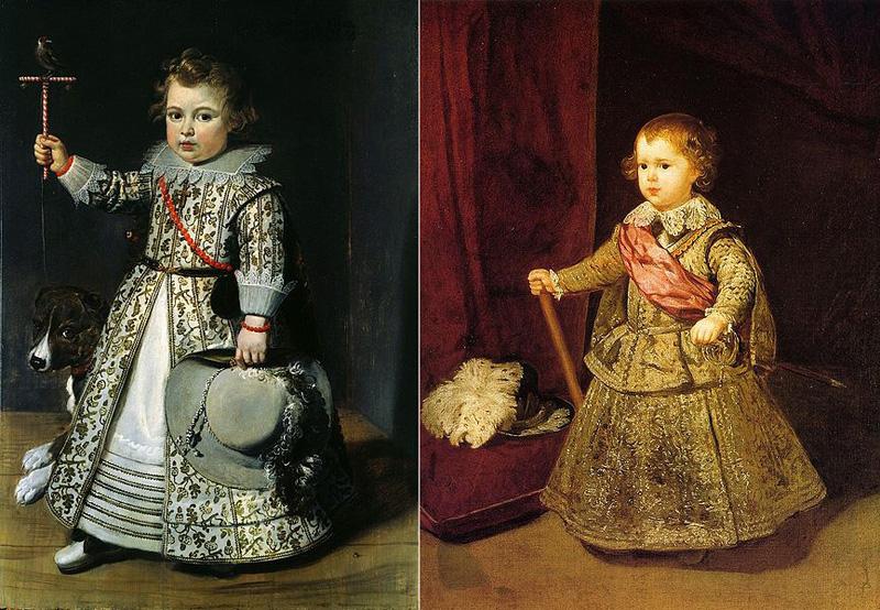 412px-Flemish_School_Portrait_of_a_Young_Boy_1625