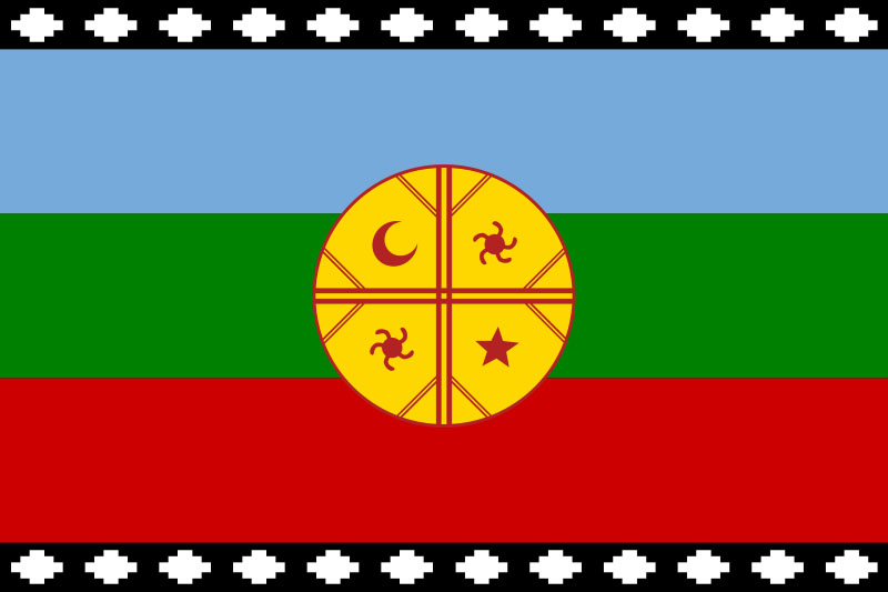 800px-Flag_of_the_Mapuches.svg