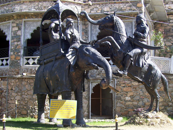 Chetak-the-horse-of-Maharana-Pratap1