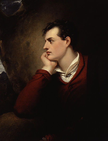 458px-George_Gordon_Byron,_6th_Baron_Byron_by_Richard_Westall_(2)