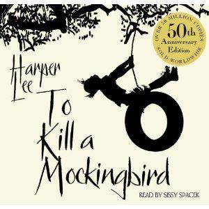 harper-lee-to-kill-a-mockingbird-cd-unabridged-audio-book-850-p