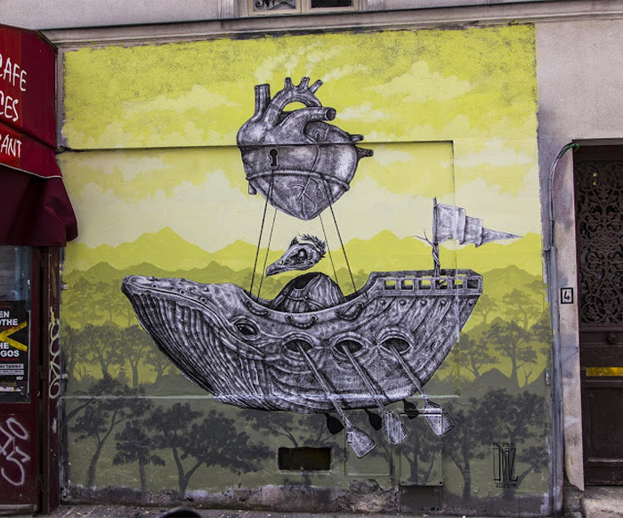 streetartnews_alexis_Diaz_paris_France-1