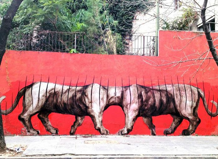 streetartnews_jaz_franco_Fasoli_buenosaires_argentina-2