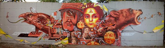 streetartnews_kraser-SeaCreative-Ravo-ReFreshInk_varese_italy-10