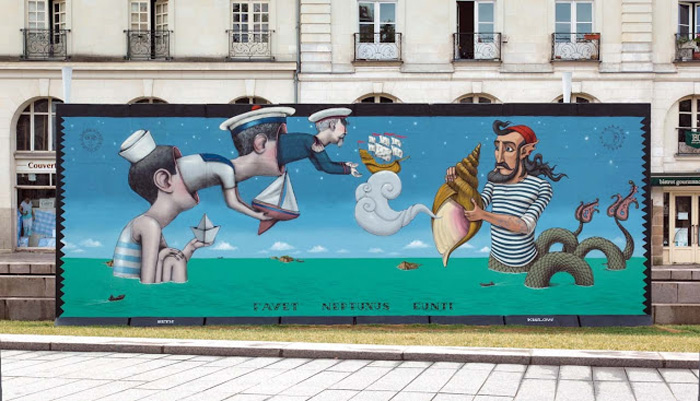 streetartnews_seth_kislow_nantes_france-6