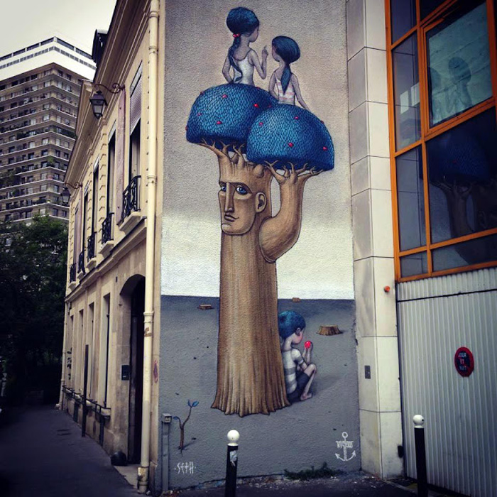 streetartnews_seth_x_kislow_paris_france-2