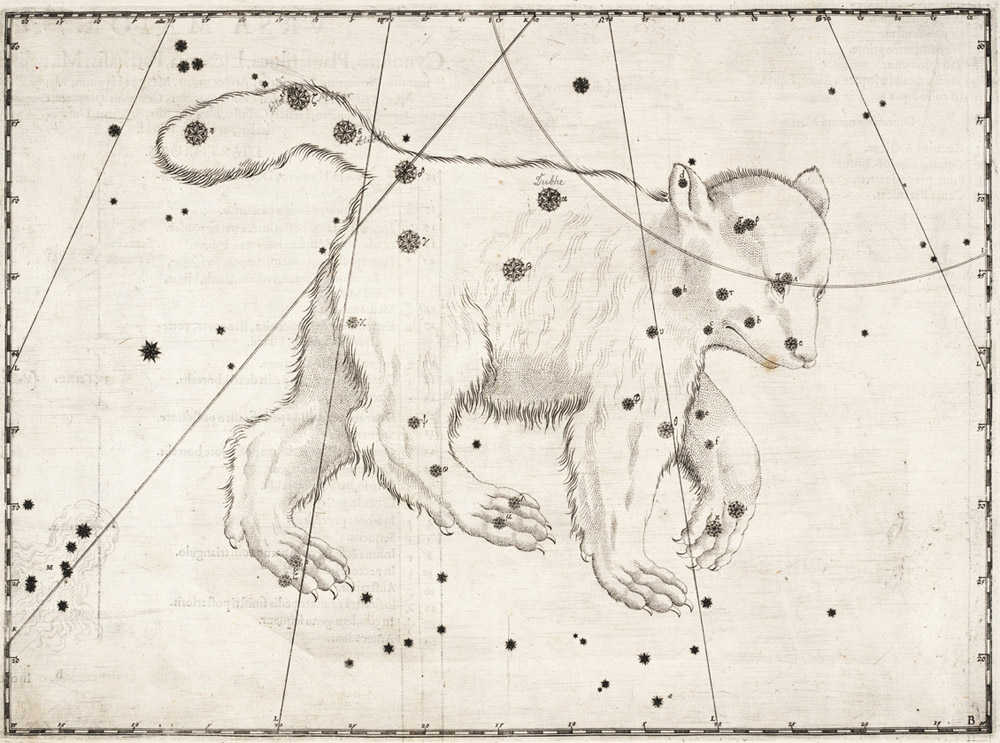 Ursa-Major-Austrina