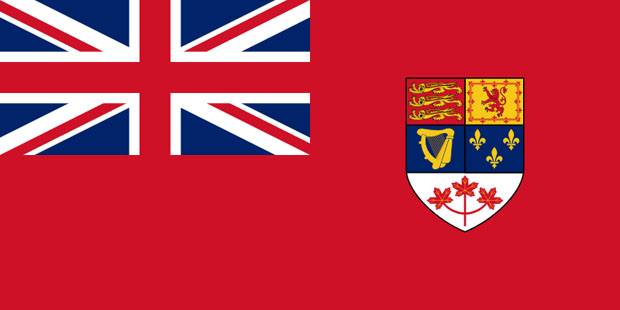 Canadian_Red_Ensign