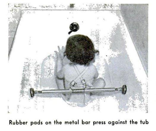 safetybelt