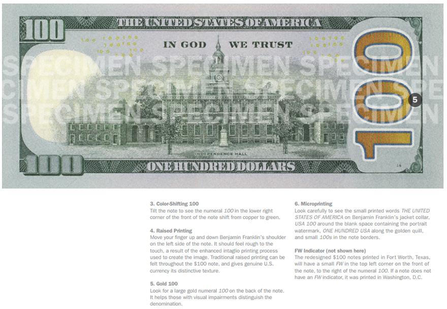 new-100-bill-back